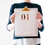 Январь, 2020: международная научная конференция